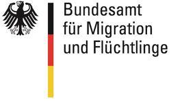 Integrationskurse Cjd Im Raum Bodensee Oberschwaben